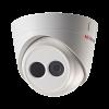 IP Видеокамера HiWatch DS-I113