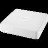 HD-TVI Видеорегистратор HiWatch DS-N104