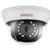 HD-TVI Видеокамера DS-T101 (3.6)