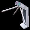 Электронная проходная CARDDEX STR 02
